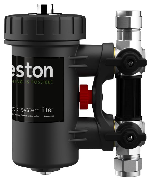 Keston 22Mm System Filter Side 800X600