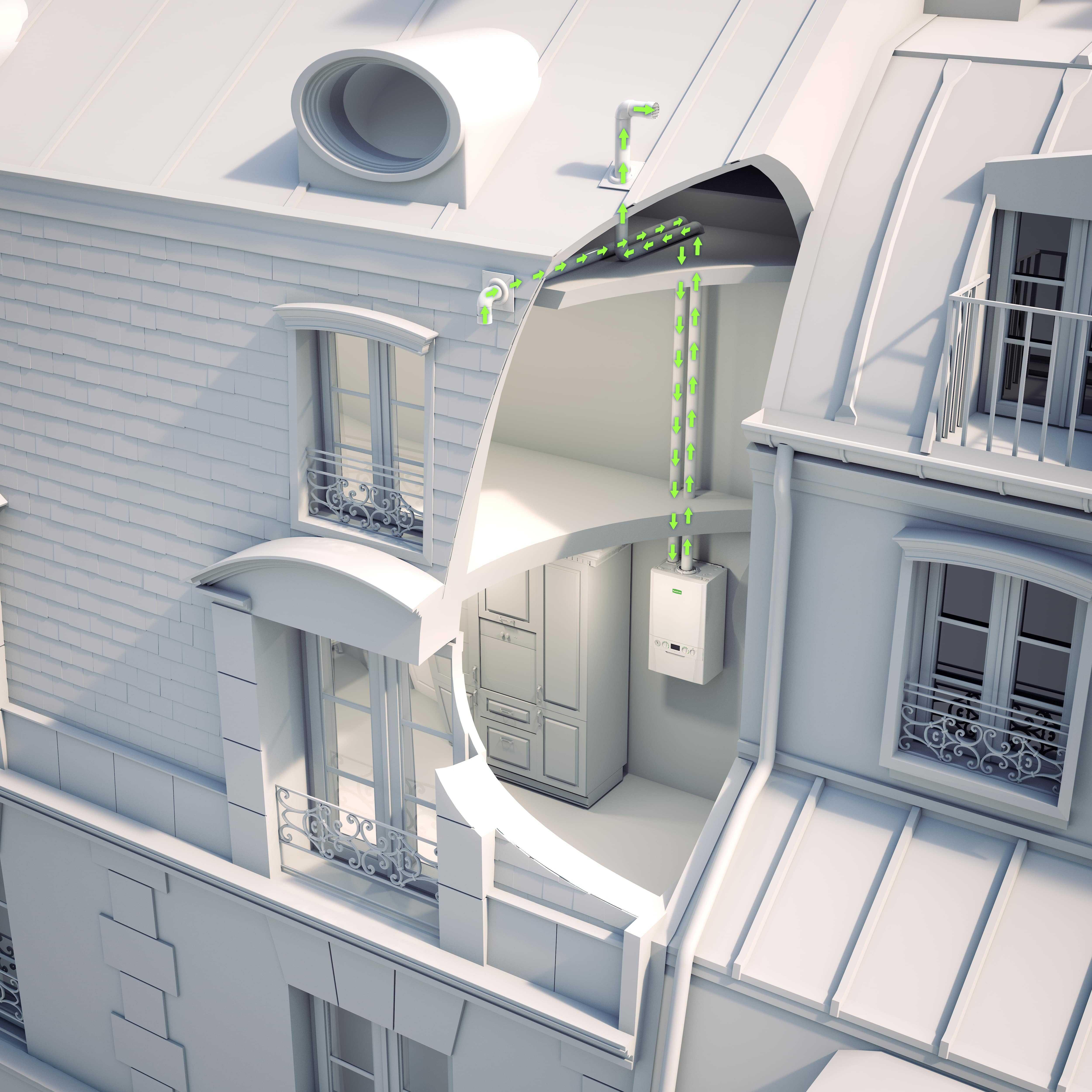 Keston Illustration Apartment min