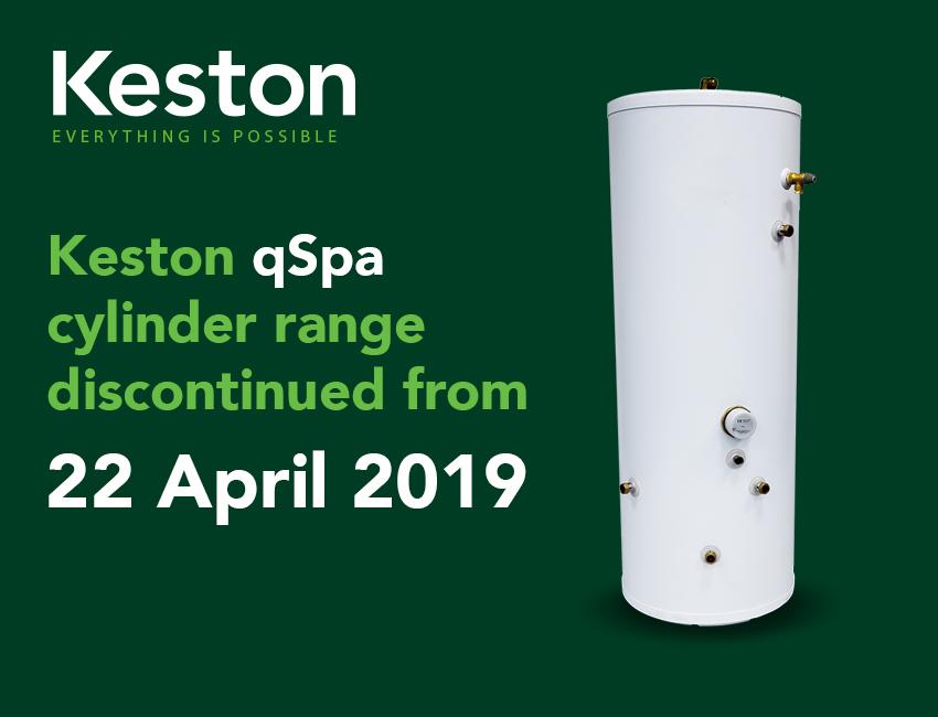 Keston Qspa Discontinued 850X650