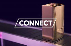 C 210228 Connect Blog Header 1200x500 Logo v1