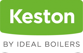 Keston 2020 Main grey