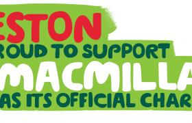 Headline Keston Is Proud To Support Macmillan As Its Official Charity Web