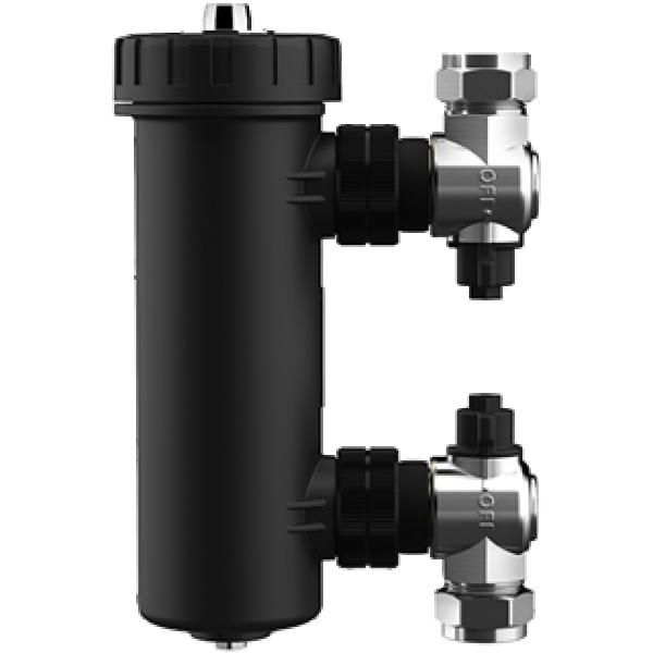 28Mm Keston System Filter 320