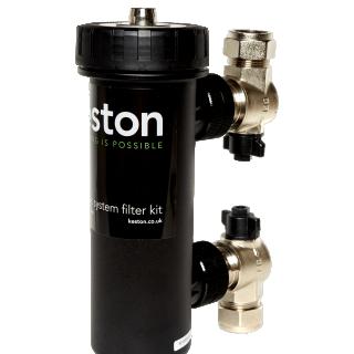 Keston 28mm System Filter no bkgd