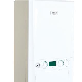 Keston Combi C30 RF web 2021 Keston Boilers
