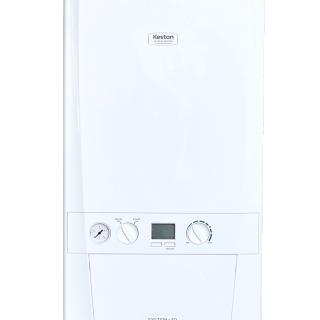 Keston System S30 FO web 2021 Keston Boilers