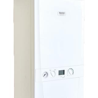 Keston System S30 RF web 2021 Keston Boilers