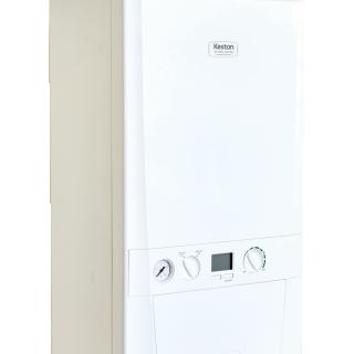 Keston System S30 RF web 2021